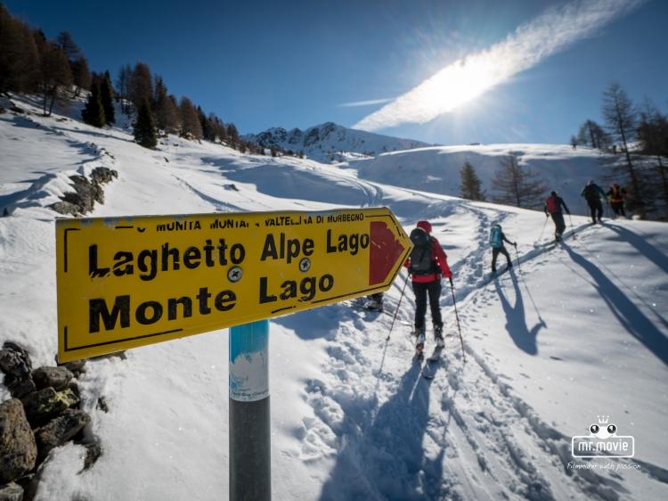 2019-02-09 SA1 2019 Monte Lago-25